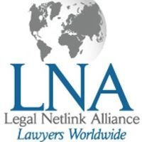Legal Netlink Alliance