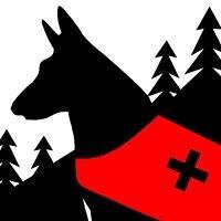 Mason-Dixon Rescue Dogs