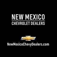 New Mexico Chevy Dealers