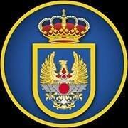 Estado Mayor de la Defensa. EMAD. España