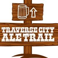 TC Ale Trail
