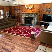 Twain Harte Cabin Rentals & Group Retreats
