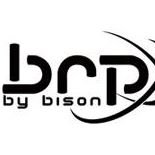 BRP by bison