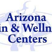 Arizona Pain & Wellness Centers