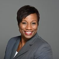 The Law Office of Tanya Mitchell Graham, P.C.
