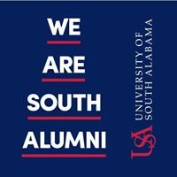 University of South Alabama National Alumni Association
