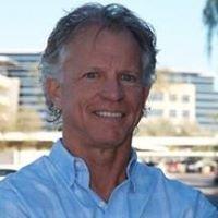 Rod Dennis at Guaranteed Rate