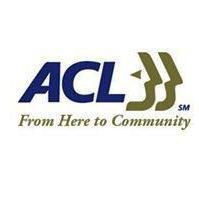 Association for Community Living (ACL)