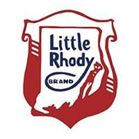 Little Rhody Wieners and Hot Dogs