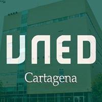 Uned Cartagena