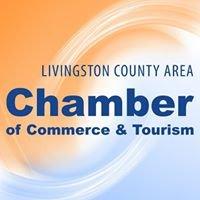 Livingston County Chamber of Commerce