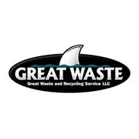 Great Waste & Recycling Services, LLC