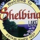 Shelbina Parks & Rec