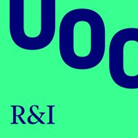 UOC R&I