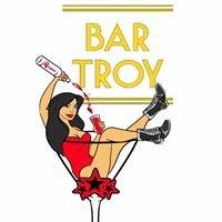 Bar Troy