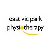 East Vic Park Physiotherapy