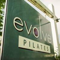 Evolve (Pilates)