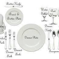 Statler Dining Room at Johnson & Wales University