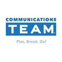 CommunicationsTeam