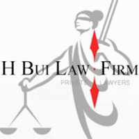 H Bui Law Firm