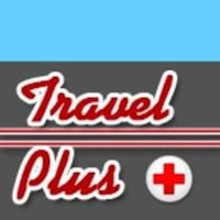 Travel Plus RI