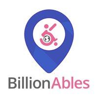 BillionAbles