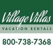 Village Villas