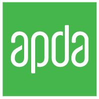 APDA Greater St. Louis Chapter