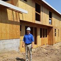 Ademo Construction