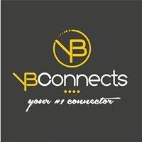 YBConnects, LLC