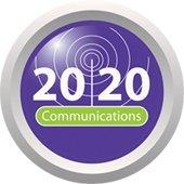20/20 Communications