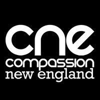 Compassion New England