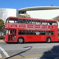 Atlanta Royal Tours