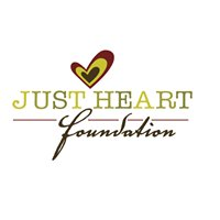 Just Heart Foundation