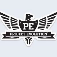 Project Evolution™
