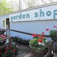 Azalea Garden Center