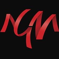 NGM - New Generation Marketing