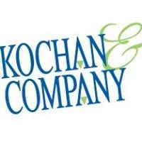 Kochan & Company