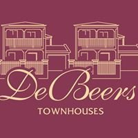 Debeers Townhouses