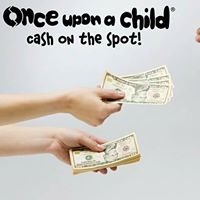 Once Upon A Child - Madison West