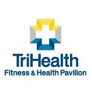 TriHealth Fitness & Health Pavilion