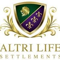 Altri Life Settlements