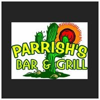 Parrish's Bar & Grill