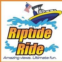 Riptide Ride