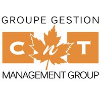 CNT Management Group / Groupe Gestion CNT