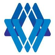 Moore Wealth Inc.