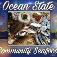 Ocean State Community Seafood