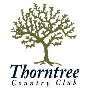 Thorntree Country Club
