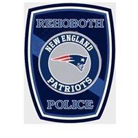 Rehoboth Police