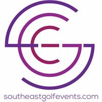 Southeast Golf Events